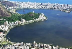 RioJaneiroBrasil-300x225
