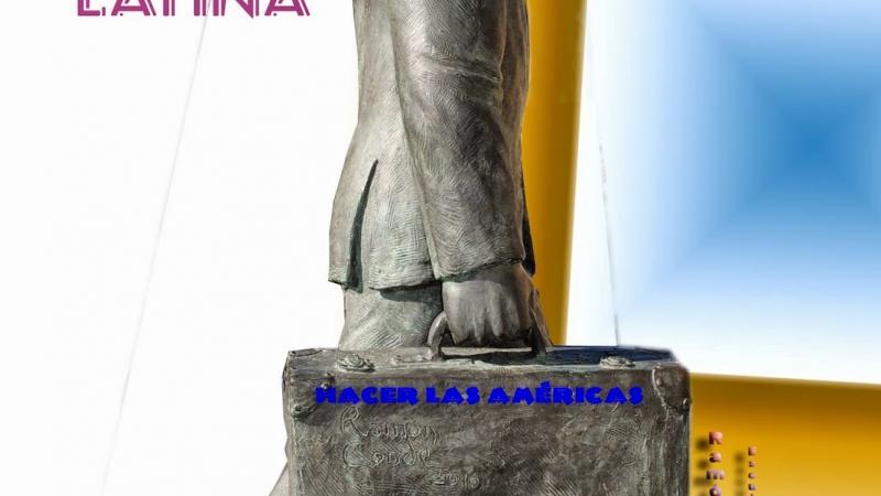 Demanda LUNDEE, Ley de Nacionalidad para España