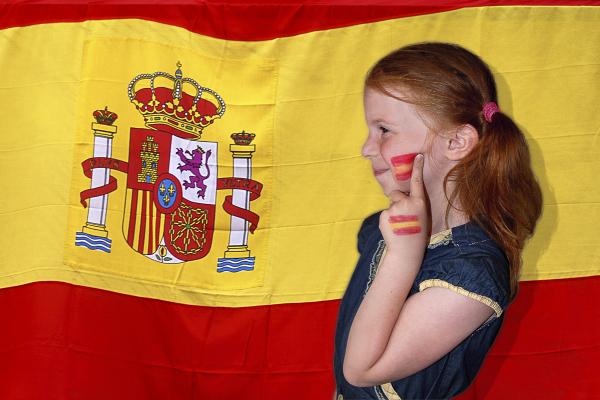 #conociendoHispania, #HispaniaTEspera