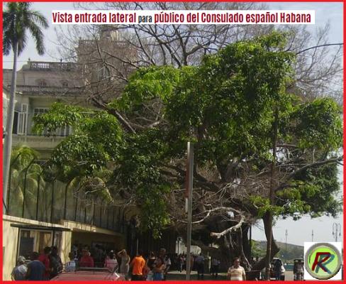 CE de La Habana