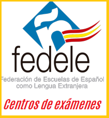 examen nacionalidad española por Residencia