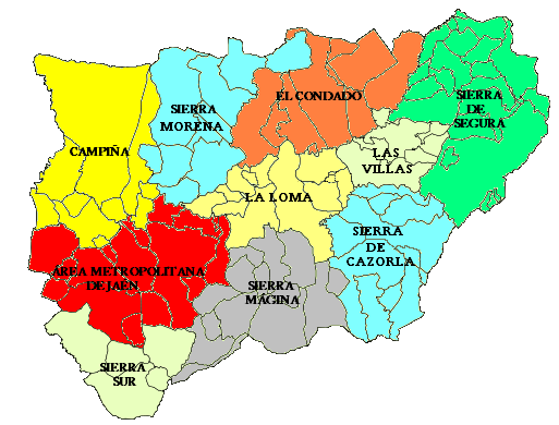 #conociendoHispania, #NaciondespxleyNietosIberoam, #Bisnietosemigrspn