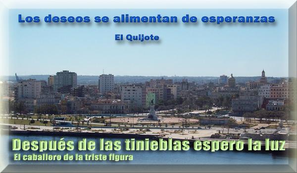 Nietos emigrantes españoles, Consulado español de La Habana