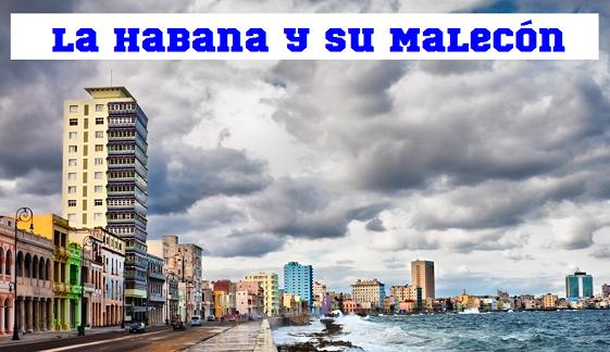 Emigración española Cuba