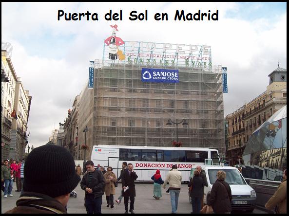 Qué oferta España