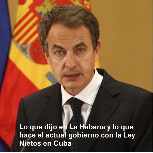 #NaciondespxleyNietosIberoam, #Bisnietosemigrspn, #conociendoHispania