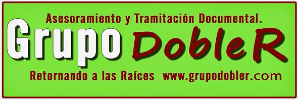 #GrupodobleR, ·Generación Recuperada