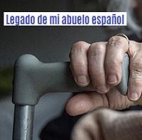 Herencias en España